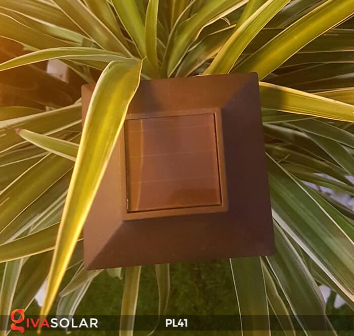 den cam dat solar pl41 19