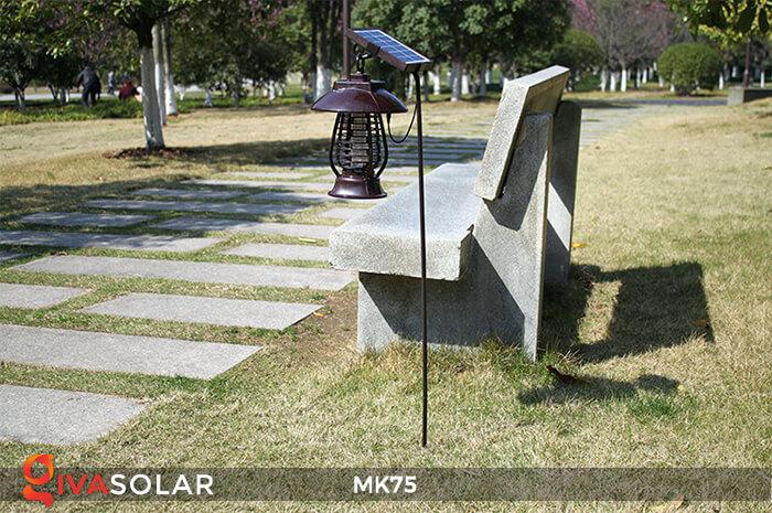 den diet con trung solar mk75 6