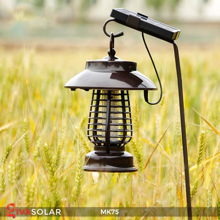 den diet con trung solar mk75 8