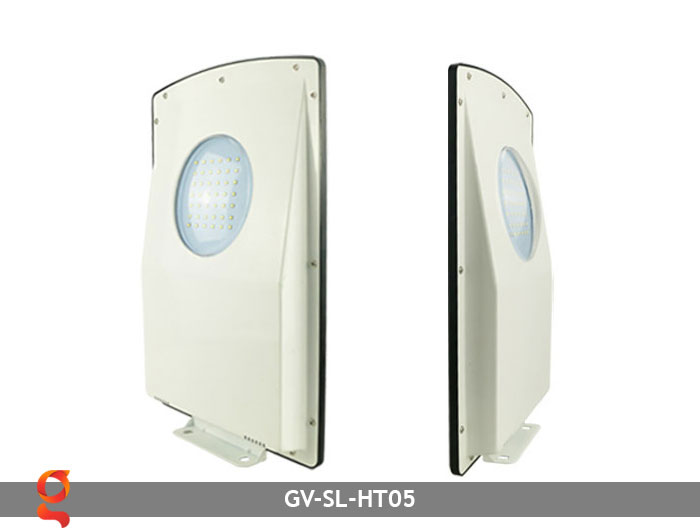 Đèn đường năng lượng mặt trời SL-HT05 2