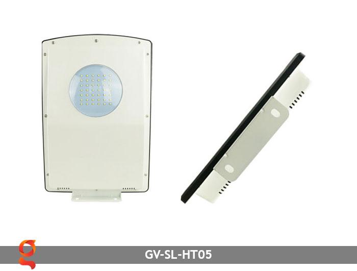 Đèn đường năng lượng mặt trời SL-HT05 3