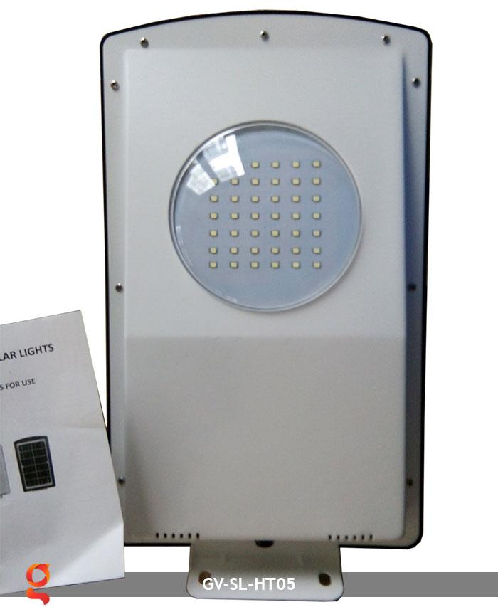 Đèn đường năng lượng mặt trời SL-HT05 4