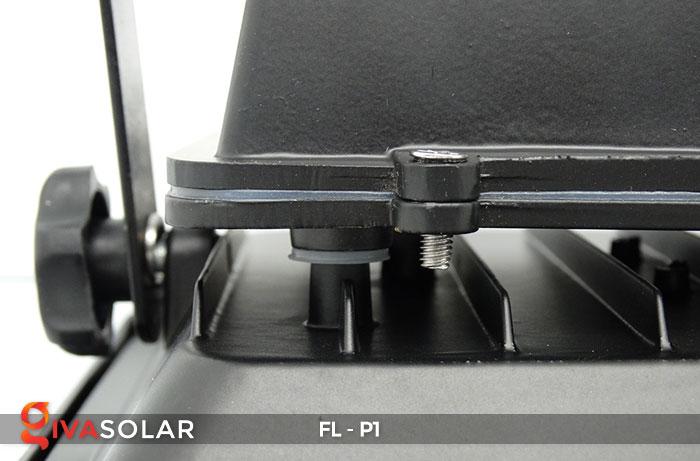 Đèn LED pha năng lượng mặt trời FL-P1 12
