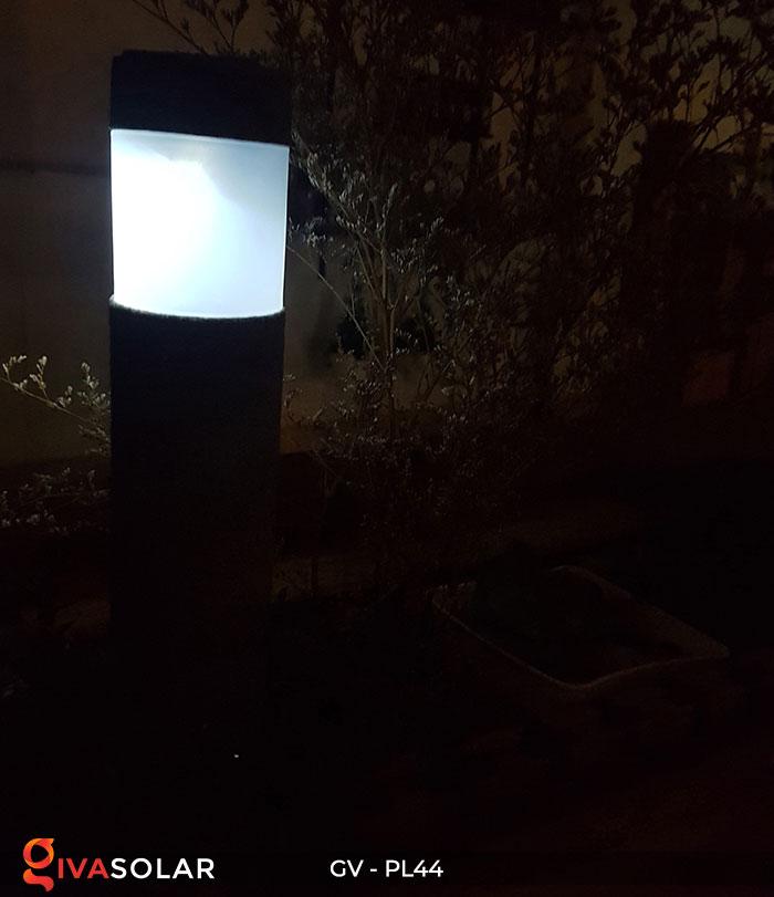 Đèn cắm đất năng Lượng mặt trời PL44 7