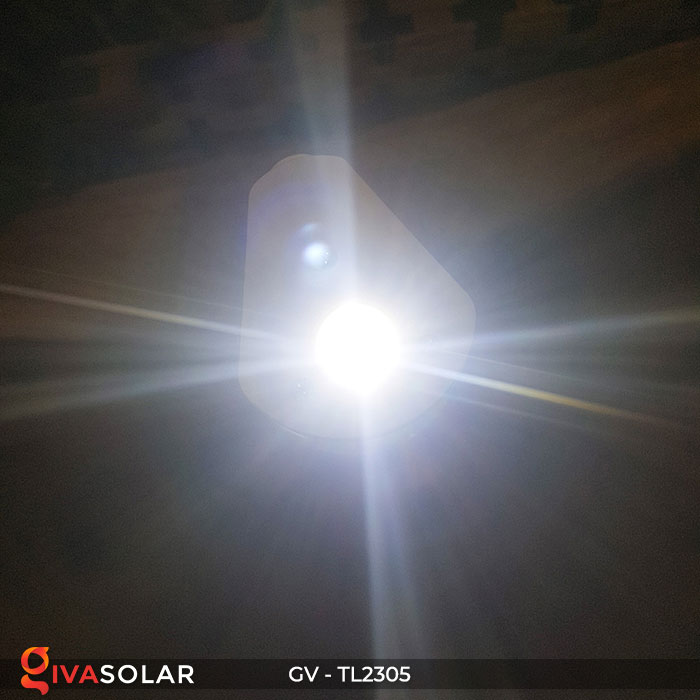 Đèn cắm trại cầm tay năng lượng mặt trời TL2305 19
