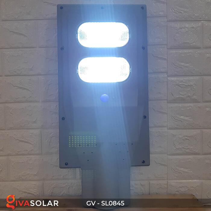 Đèn chiếu sáng đường năng lượng mặt trời SL0845 11