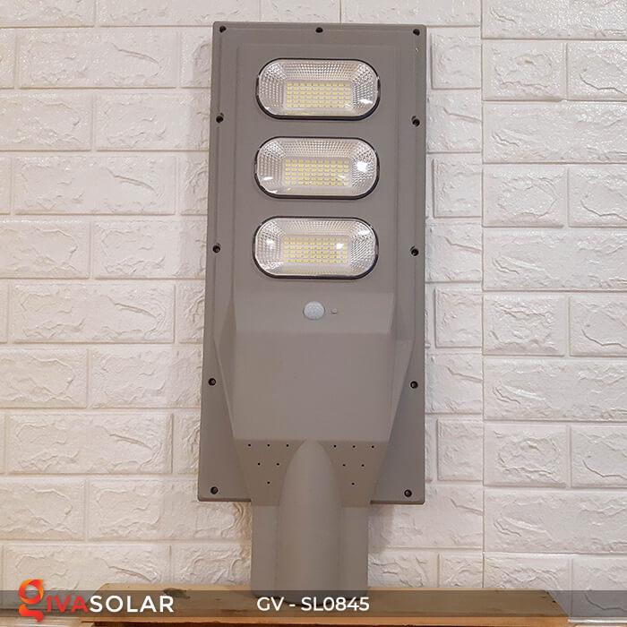 Đèn chiếu sáng đường năng lượng mặt trời SL0845 14