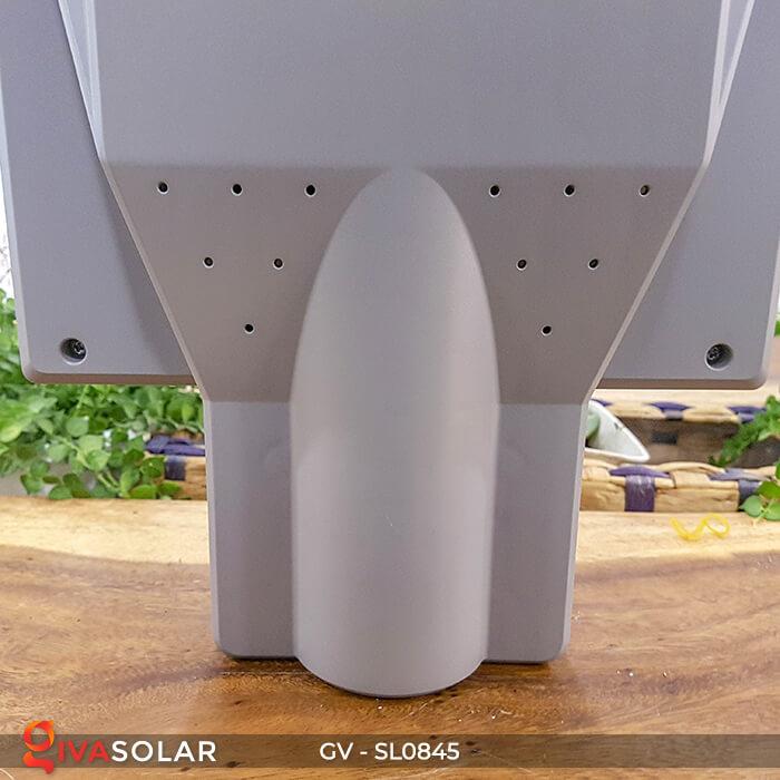 Đèn chiếu sáng đường năng lượng mặt trời SL0845 26