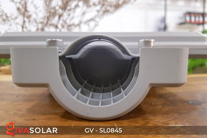 Đèn chiếu sáng đường năng lượng mặt trời SL0845 28