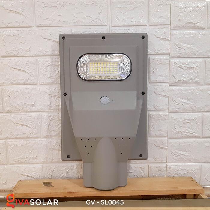 Đèn chiếu sáng đường năng lượng mặt trời SL0845 6