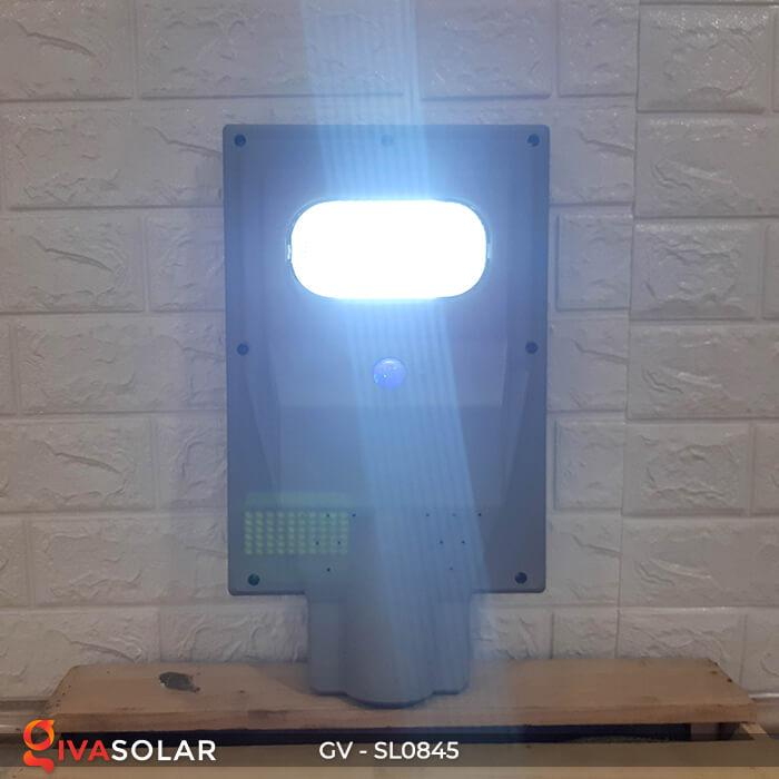Đèn chiếu sáng đường năng lượng mặt trời SL0845 7