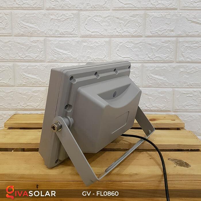 Đèn pha LED năng lượng mặt trời FL0860 6