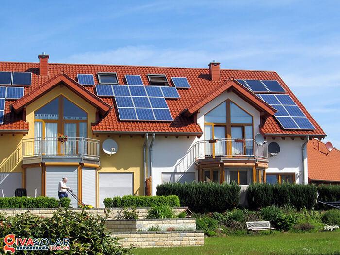 cách giảm hoá đơn tiền điện hàng tháng hiệu quả 4