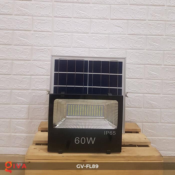 Giải pháp chiếu sáng mới bằng đèn năng lượng mặt trời thông minh 4
