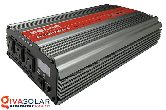 thiết bị có trong hệ thống năng lượng mặt trời 4