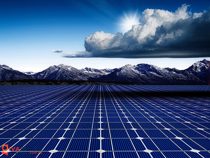 Hệ thống năng lượng mặt trời có tạo ra điện vào buổi tối không 3