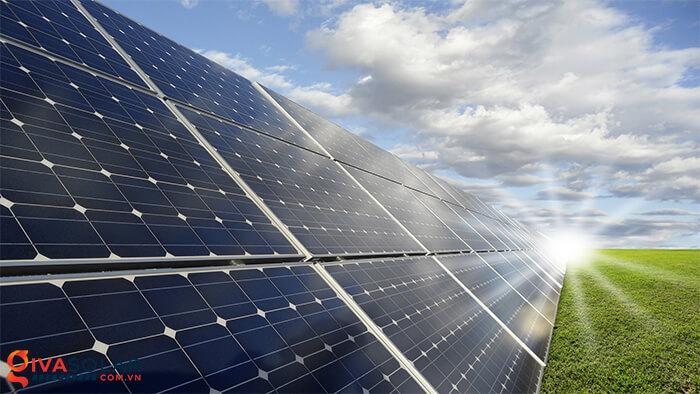 Pin năng lượng mặt trời có thể hoạt động dưới ánh sáng nhân tạo không 3