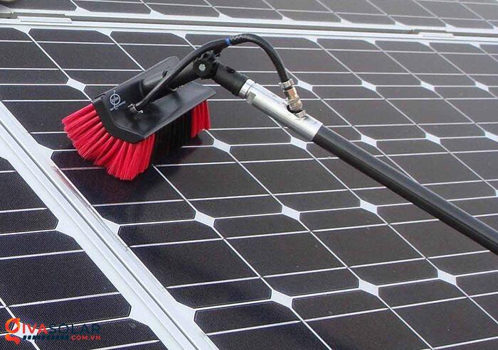 Tấm pin mặt trời có thể hoạt động được bao lâu 3