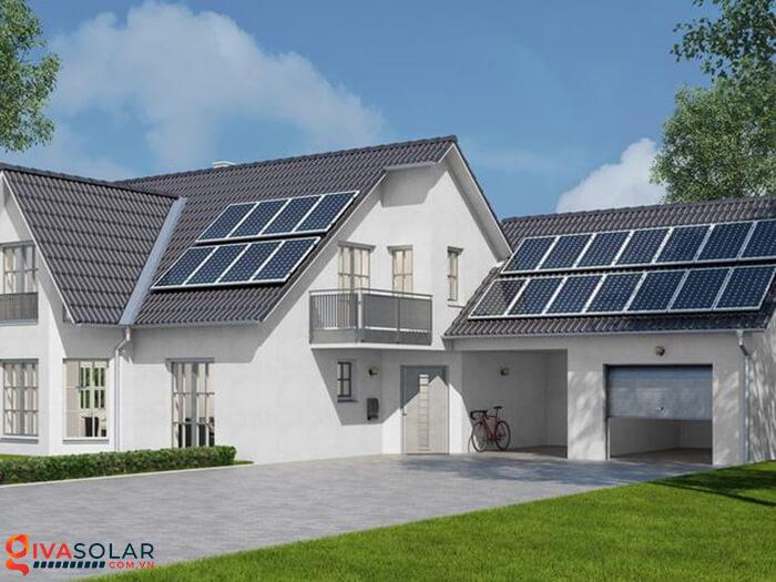 Tấm pin mặt trời có thể hoạt động được bao lâu 1