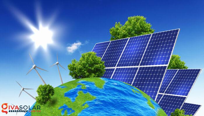 Những thiết bị nào tiêu tốn năng lượng điện nhất 2