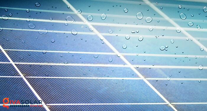 Tỷ lệ xuống cấp của pin năng lượng mặt trời là gì 2