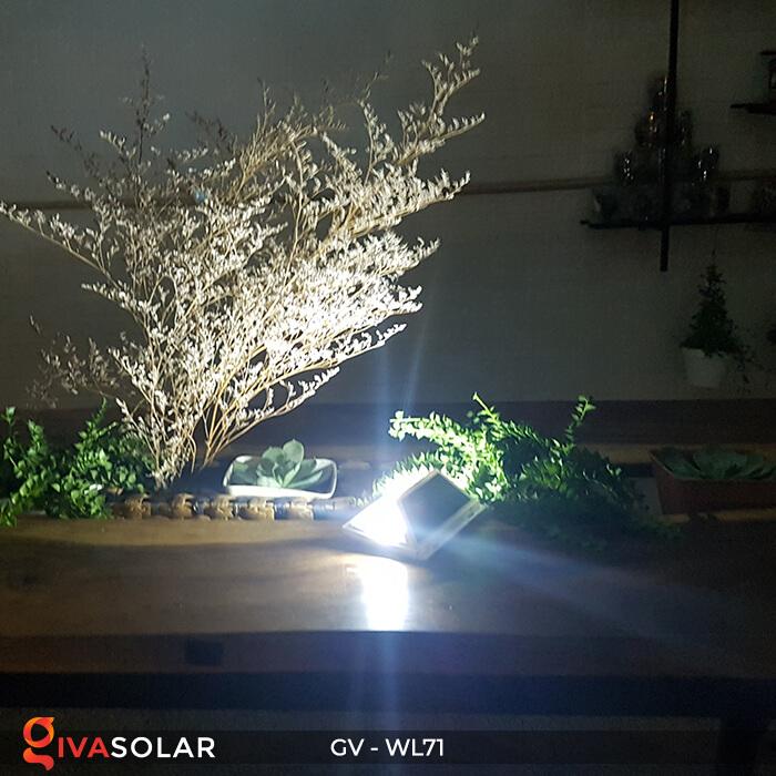 Những mẫu đèn năng lượng mặt trời giá rẻ đáng mua nhất 2