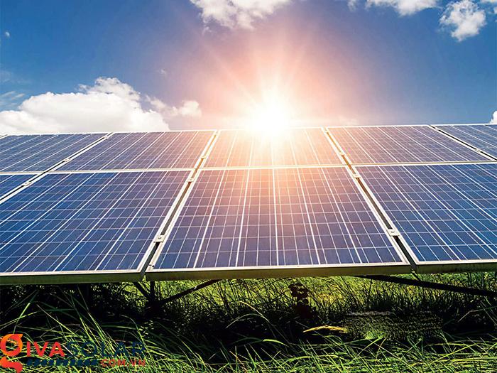 Năng lượng tái tạo là gì? Tồn tại ở những dạng nào? 1