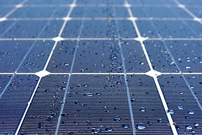 5 lý do có thể làm đèn năng lượng mặt trời của bạn không hoạt động 4
