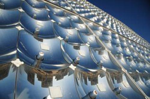 Các loại pin năng lượng mặt trời và ứng dụng của chúng 4