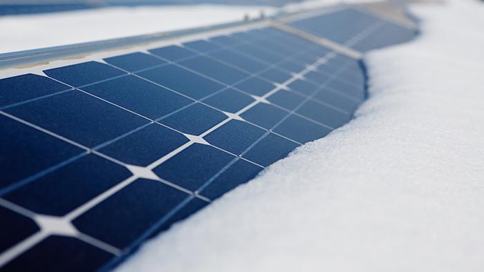 Những mẹo giúp đèn năng lượng mặt trời kéo dài tuổi thọ hơn 3