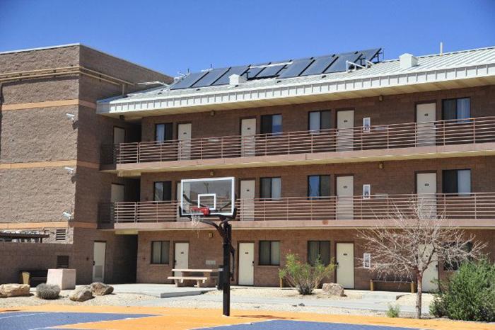 5 cấu hình cho hệ thống năng lượng mặt trời phổ biến 2