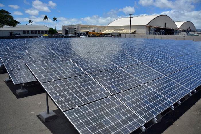 5 cấu hình cho hệ thống năng lượng mặt trời phổ biến 4