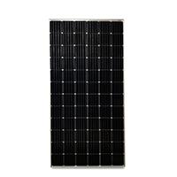 Điện năng lượng mặt trời 4KW hòa lưới
