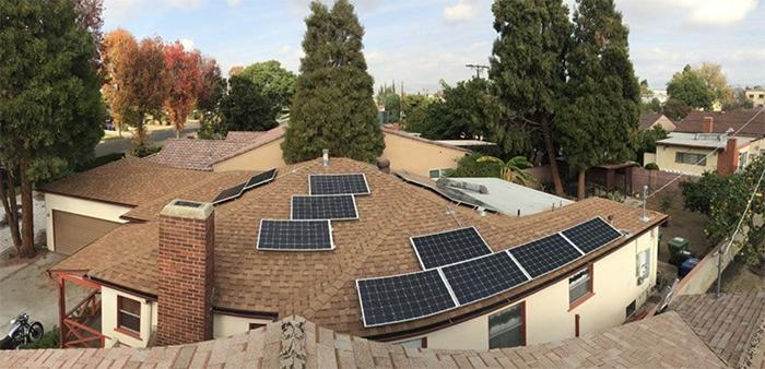 Biến tần năng lượng mặt trời: Micro inverter là gì? 3