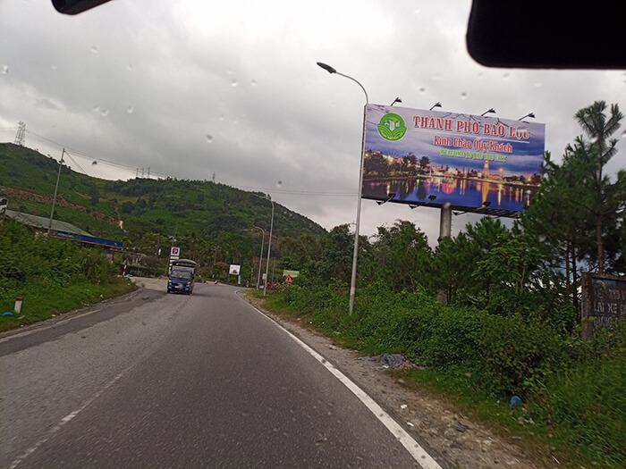 Hoàn thành hệ thống điện mặt trời quy mô lớn 40kW tại Lâm Đồng 1