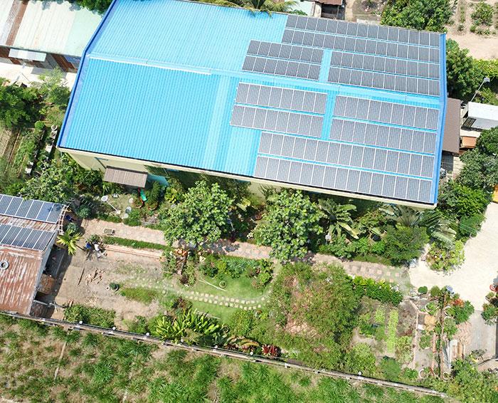 Có nên lắp đặt hệ thống điện năng lượng mặt trời tại Tây Ninh? 3