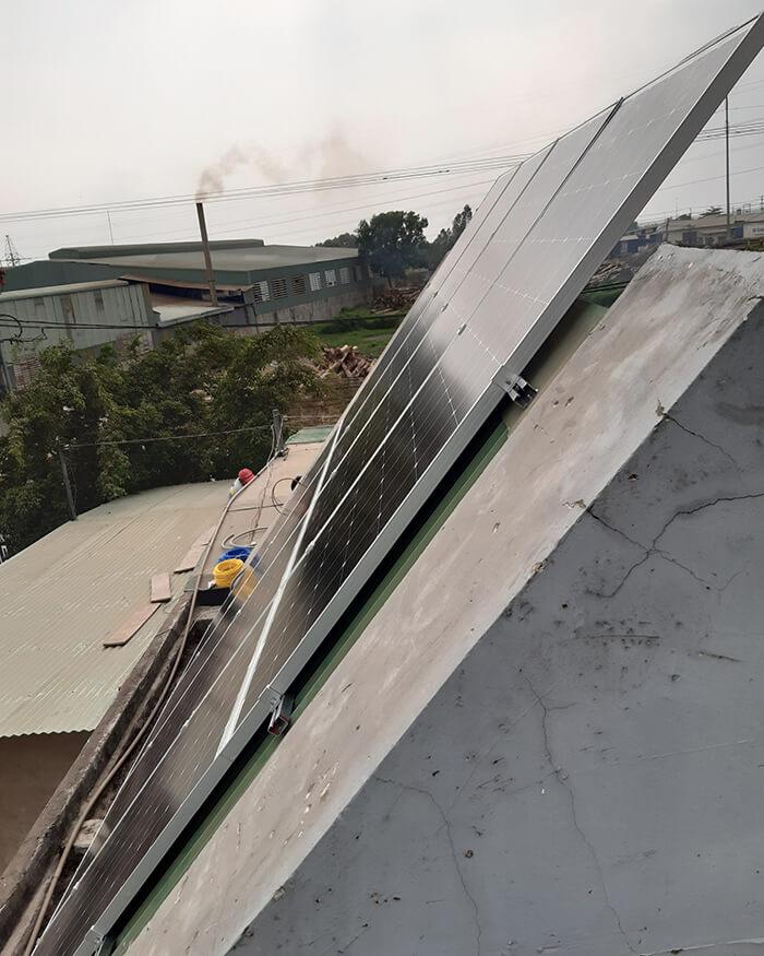 Có nên lắp đặt hệ thống điện năng lượng mặt trời tại Tây Ninh? 6