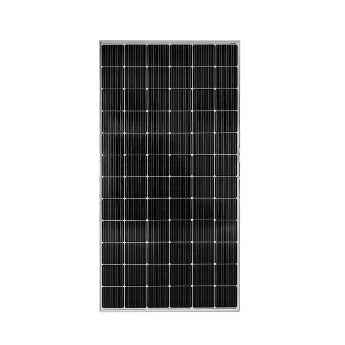 Tấm pin mặt trời công suất lớn M72 - 435W