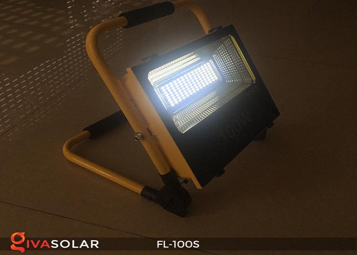 Tại sao các loại đèn năng lượng mặt trời thường sử dụng bóng LED? 5