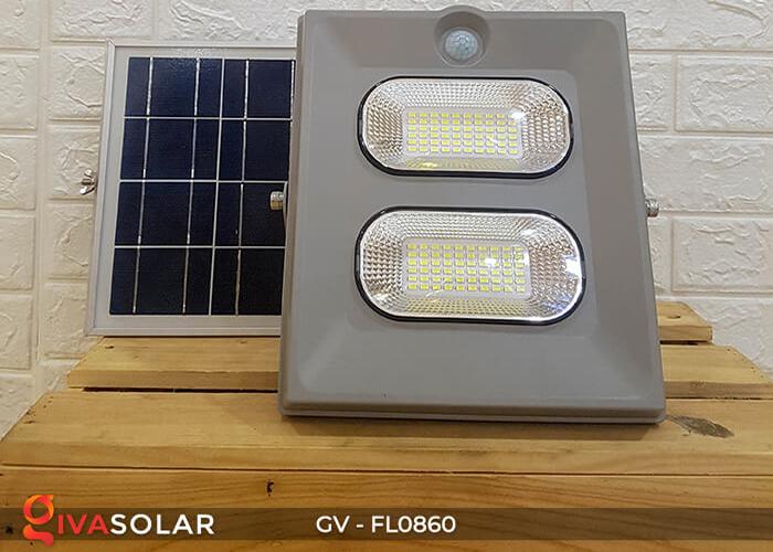 Tại sao các loại đèn năng lượng mặt trời thường sử dụng bóng LED? 6