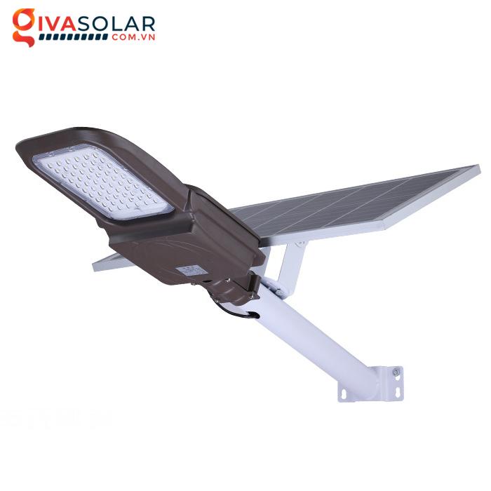 Đèn đường chạy bằng năng lượng mặt trời SL1002