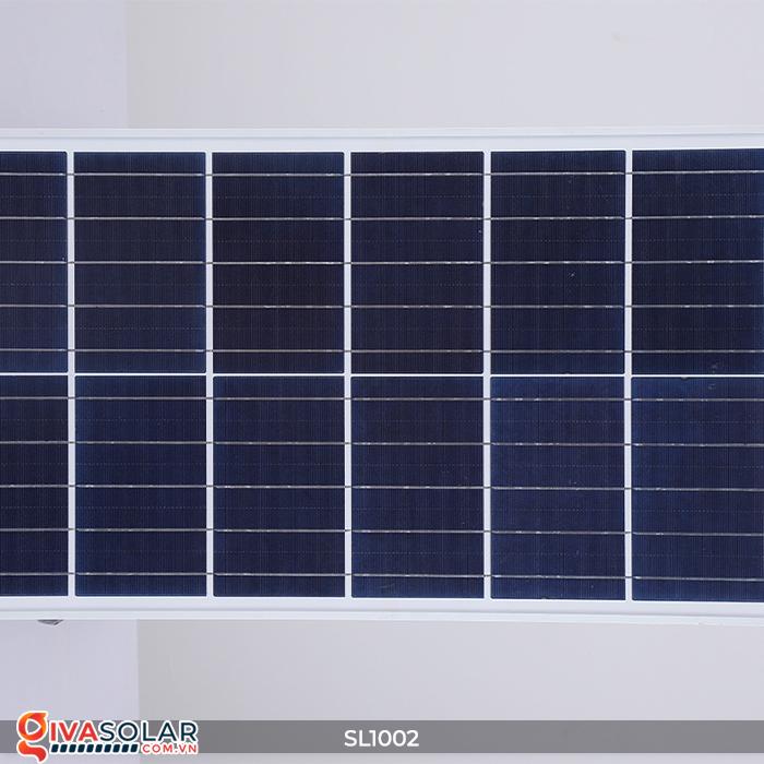 Đèn đường chạy bằng năng lượng mặt trời SL1002 7