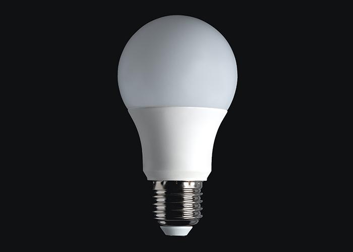 Khái niệm đèn năng lượng mặt trời là gì? - Bóng LED