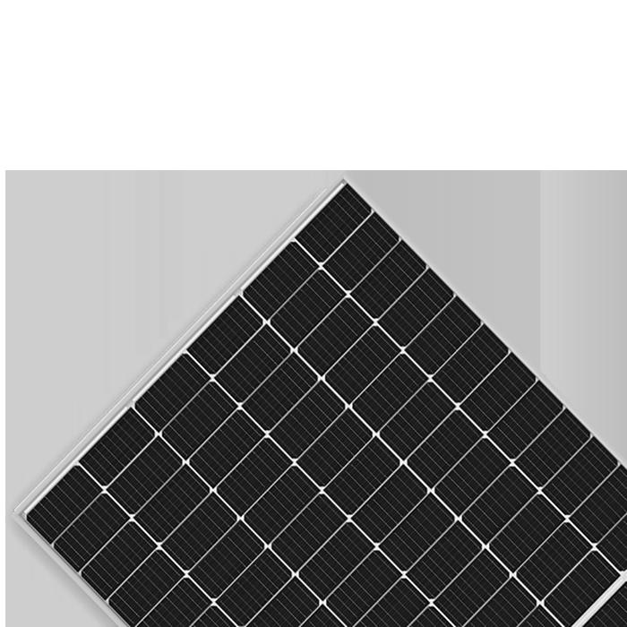 Tấm pin mặt trời hãng LONGi Solar công suất cao 425 - 455W