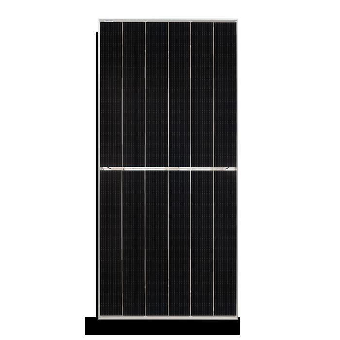 Tấm pin năng lượng mặt trời thương hiệu Jinko Solar