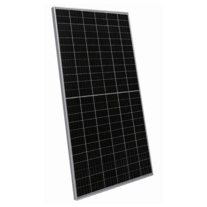 Tấm pin mặt trời thương hiệu Jinko dòng Cheetah công suất 390 - 410W