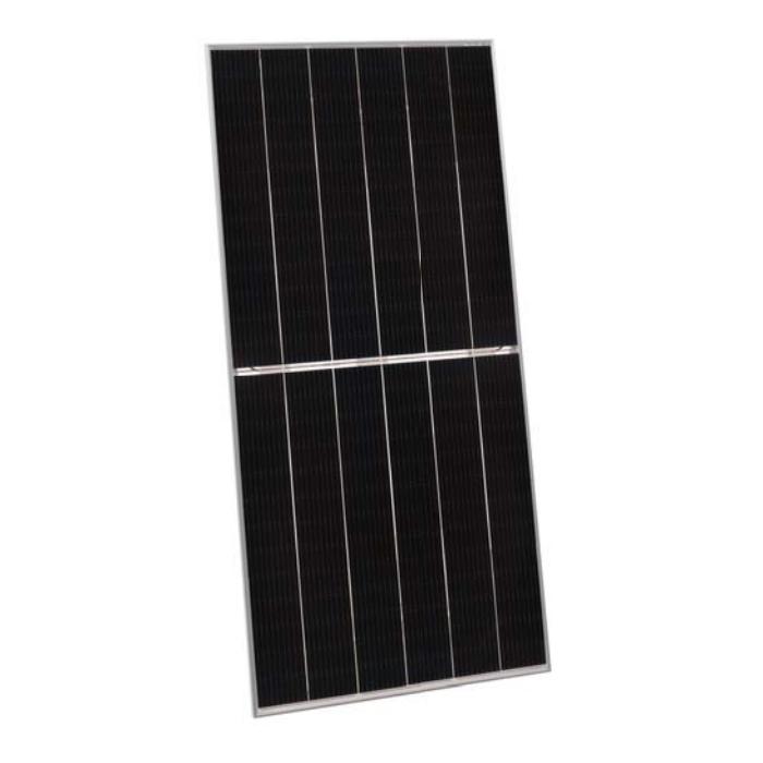Pin năng lượng mặt trời Jinko loại Tiger 450-470W P-type