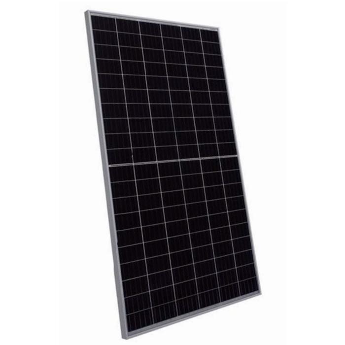 Tấm pin năng lượng mặt trời thương hiệu Jinko dòng Cheetah 325 - 345W