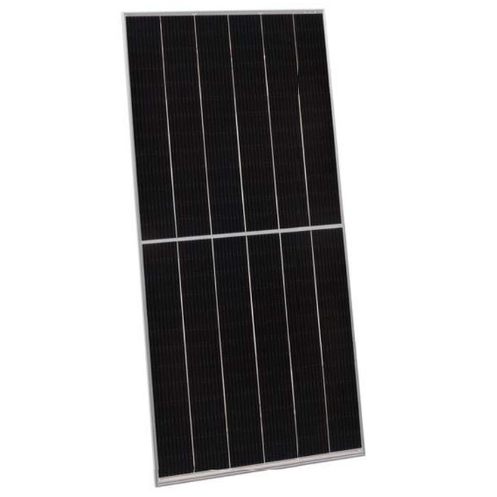 Tấm pin năng lượng mặt trời Jinko loại Tiger 450-470W N-type